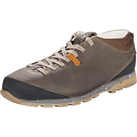 AKU Bellamont II Plus Schoenen, dark brown